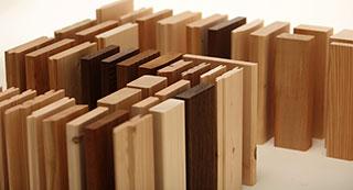 Dřevařský podnik