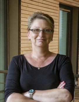 Helena Zumrová
