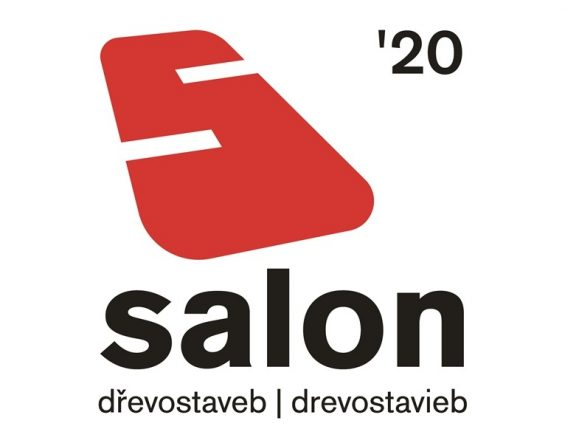 Navštivte nás na Salónu Dřevostaveb 13.-14.3. v Praze ve VNITROBLOKU