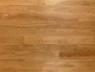 Akce -20 % na 21mm dubové podlahy SELECT v podnikové prodejně