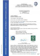 FSC® (FSC - C135998)